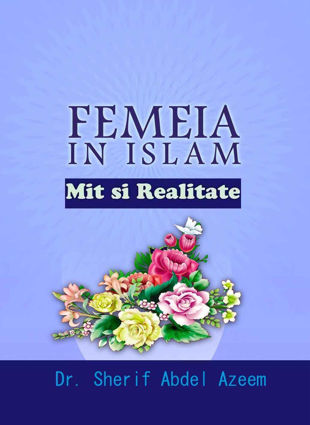 Islamul în Occident: la Roma, faci ce fac romanii